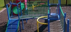 Prospect Playground