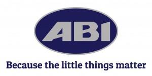 abi-logo-with-strap-2
